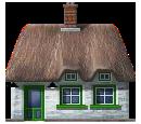 Gaelic Homestead