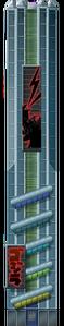 Kaiju Tower