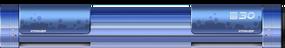 Skarrel Bismuth