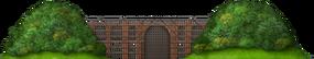 Göltzsch Viaduct 2
