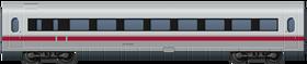 Class 805