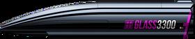 Dandelion Tail