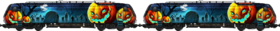 FS Graveyard Double