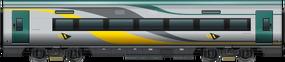 IE 22000 Coach