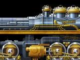 Mechanicon