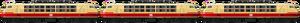 Old DB 103 Triple