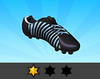 Achievement Elastico I