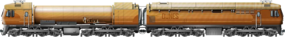 GT1h-002 Dunes