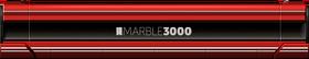 Nero Marble