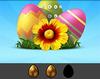 Achievement Easter2015 LetTheHuntBeginII