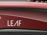 Leaf Maglev