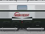 Moon Cargo