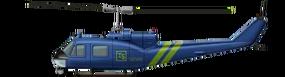 TS Newscopter