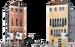 Venetiaanse Scene
