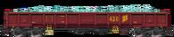 Warpeck Glass II