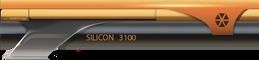 Asante Silicon
