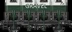 Derby Gravel