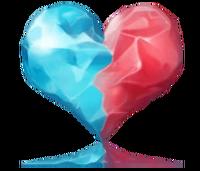 Hearts Full
