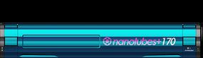 Merlion Nanotubes+