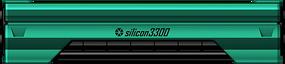 Resolute Silicon