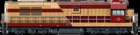CR DF7G