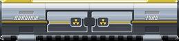 Cargon U-235