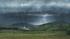 Theme Rain