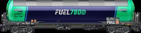 Boreal Fuel