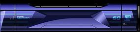 Canopus Bismuth
