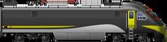 E1000 Penguin