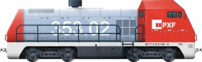 FGC 353