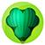 Logo St. Patrick's Day