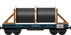 Wire Transport