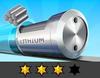 Achievement Lithium Transport III