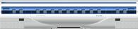 MLX01-12