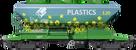 Old Bloom Plastics