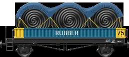 Southampton Rubber