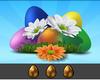 Achievement Eggscelent Skills III