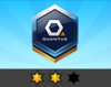 Achievement Quantus Objective II