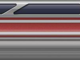 Blade Maglev