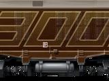 CC300 Bold