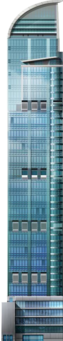 Nina Tower 1-2