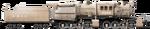 Old Erie L-1 Class