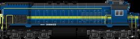 HZ Series 2062
