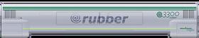 Mitsiu Rubber
