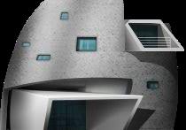Unico House