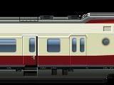 VT 18.16