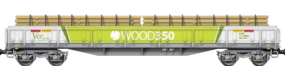Ver Wood
