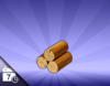 Achievement Wood Challenge