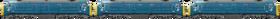 BR Class 41 Triple